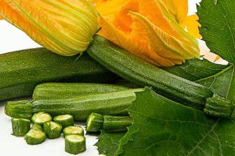 Nutriční hodnoty a vliv na zdraví